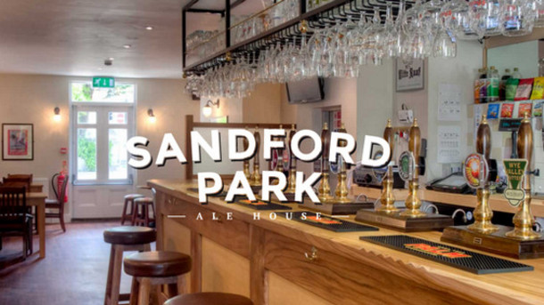 The-Sandford-Park-Ale-House-CAMRA-pub-of-the-year_strict_xxl