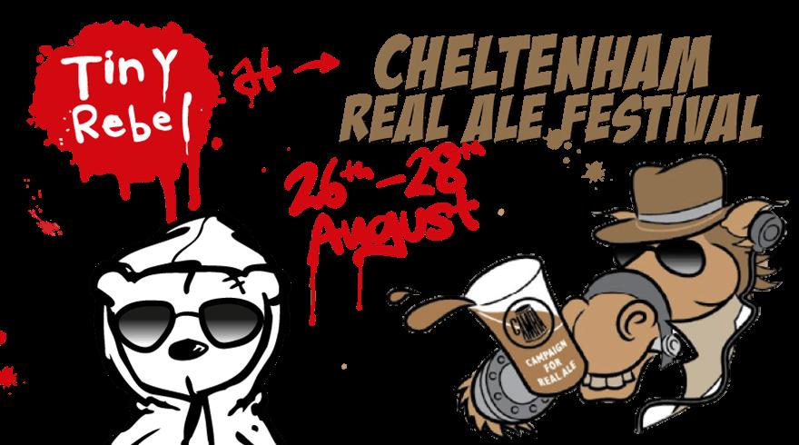 tr_banners_cheltenham-fest