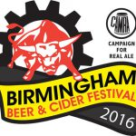 Birmingham Beer and Cider Festival @ The New Bingley Hall | Birmingham | United Kingdom
