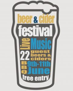 Wheatsheaf Beer and Cider festival @ The Wheatsheaf | England | United Kingdom