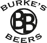 Meet The Brewer with Burkes Brewing @ Favourite Beers | England | United Kingdom