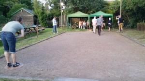 25th Tewkesbury Winter Ale Festival @ Watson Hall | England | United Kingdom